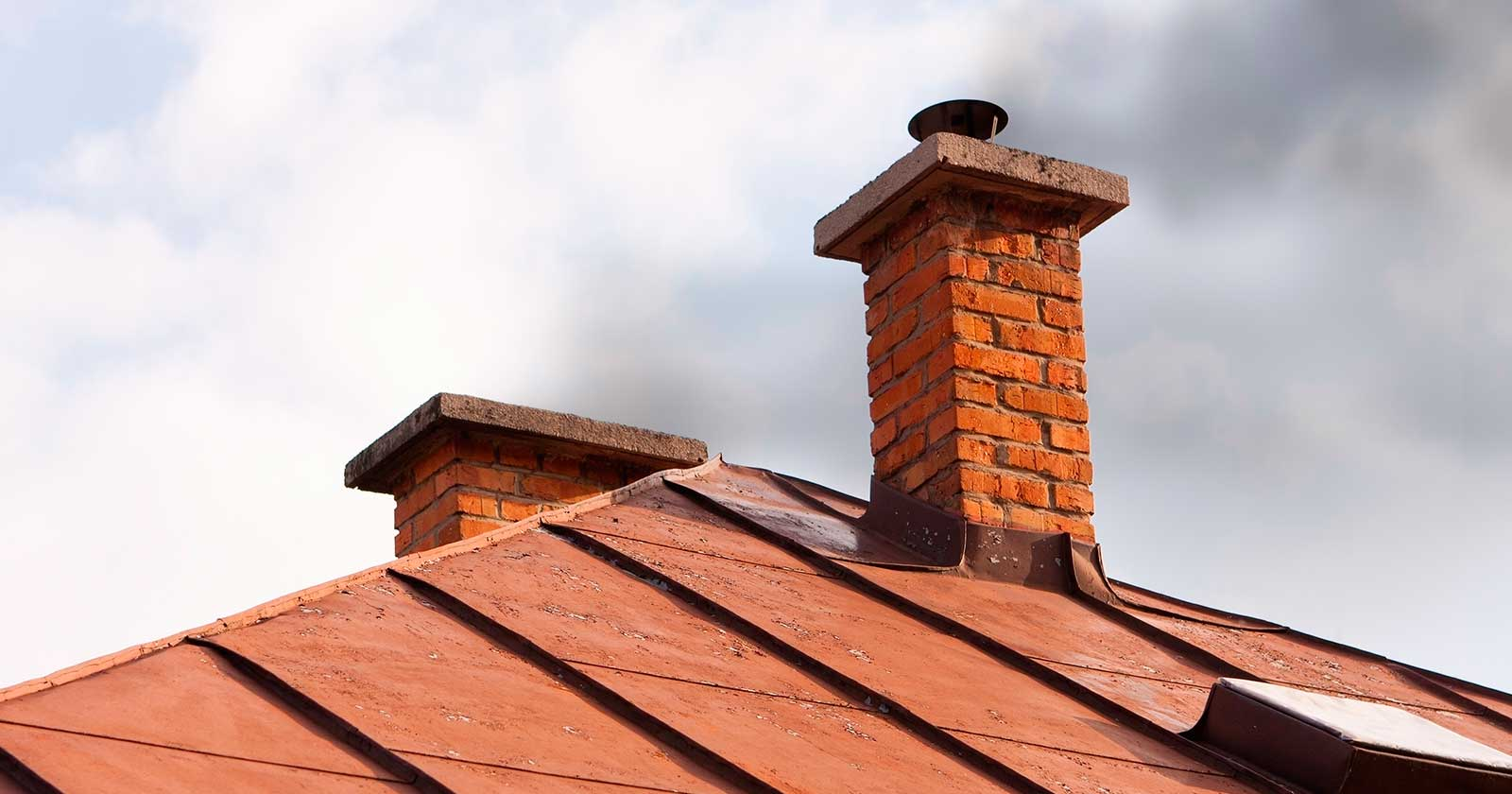 Chimney Installation and Cleaning Services